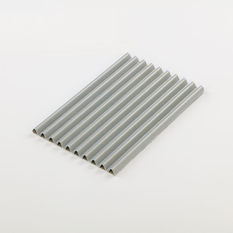 What Are The Factors That Determine The Quality of Aluminum Honeycomb Panel