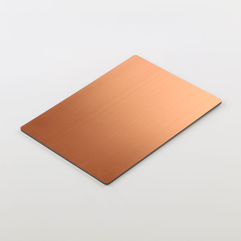What Are The Surface Treatment Technologies for Galvanized Steel Composite Panel
