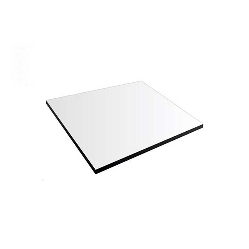 Galvanized Steel Composite Panel