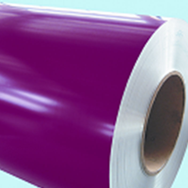 The Service Life Of Color Coated Aluminum Coil Under Normal Conditions