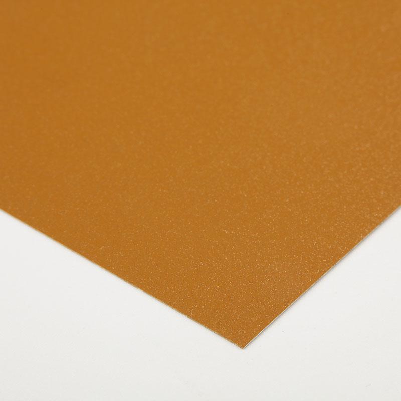Basic Introduction Of Aluminum Composite Panel