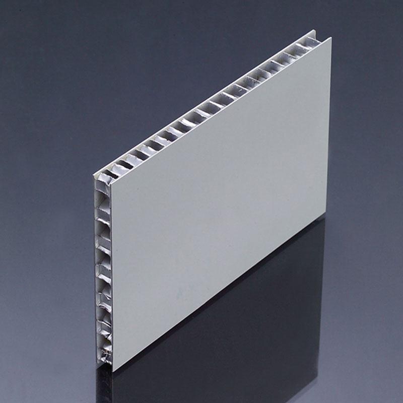 Main Characteristics of Stainless Steel Composite Panel Welding