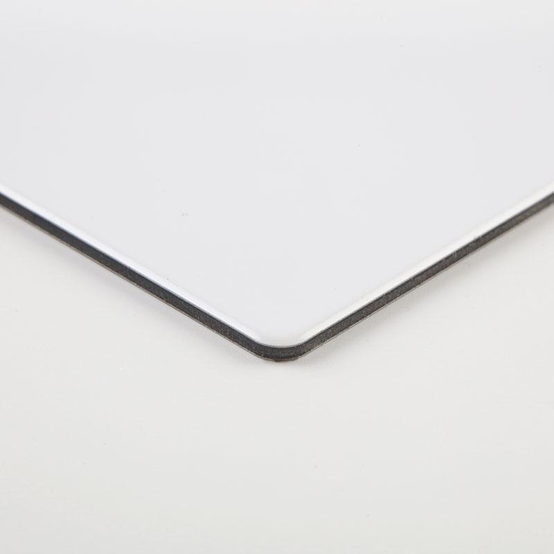 Anti-static Panel