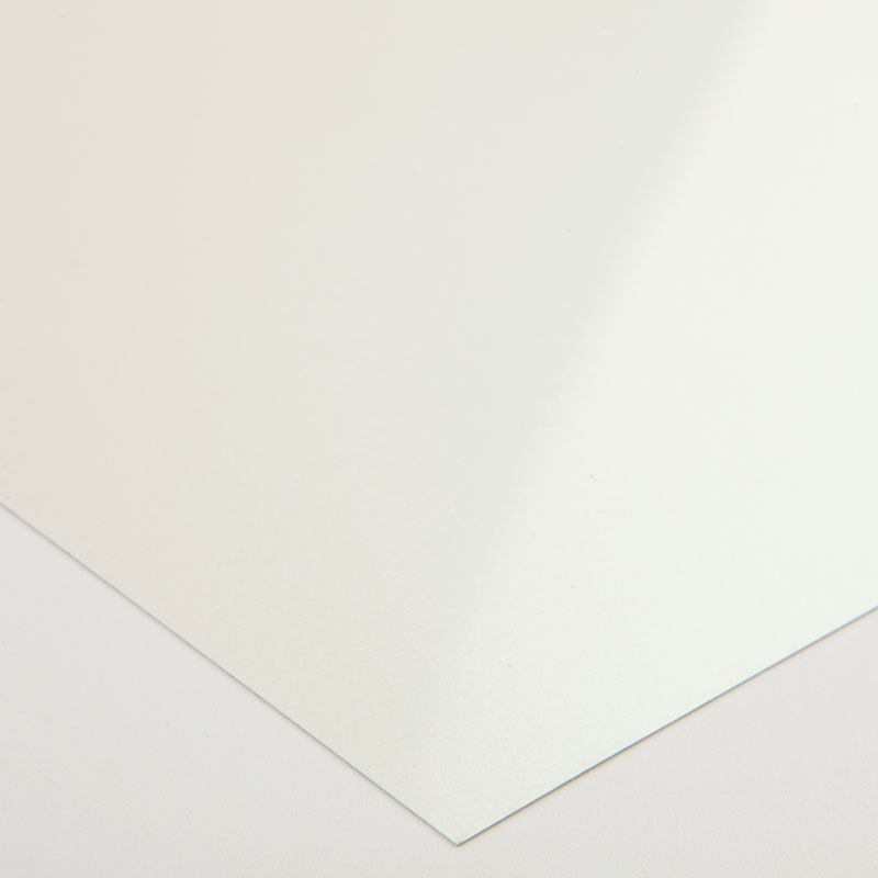 Performance and Characteristics of Aluminum Composite Panel Manufacturers