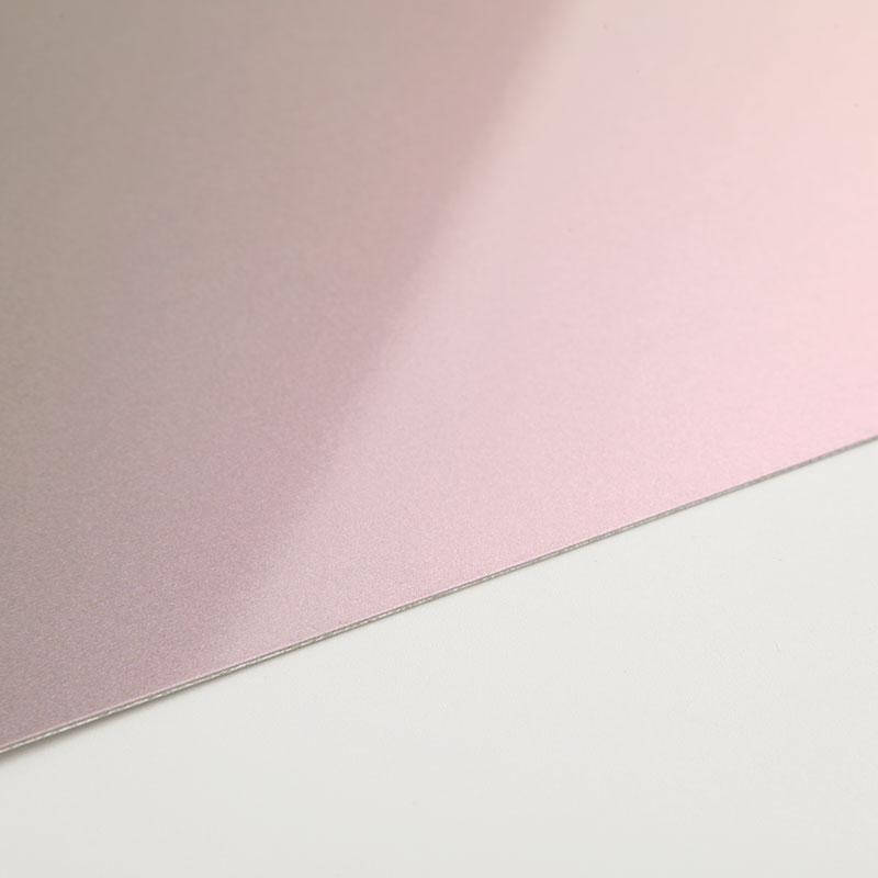Definition Of The Aluminum Composite Panel