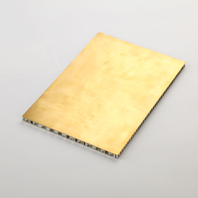 Aluminum Composite Panel Manufacturers Introduces Methods To Improve The Hardness Of Composite Panels